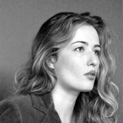 Sabina Kerić
