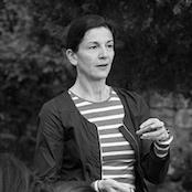 Katarina Pejovic