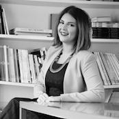 Jovana Lea Simic