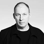 Ivan Kucina