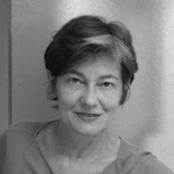 Karin Raith