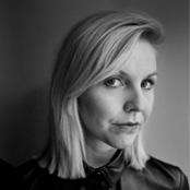 Klara Kallstrom