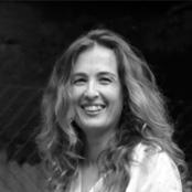 Sabina Keric