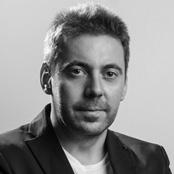 Stefan Nosko