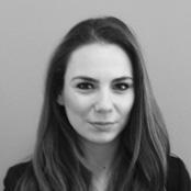 Tijana Mirkovic ikea