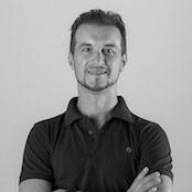 Ivan Gosic