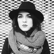 Tamara Pesic