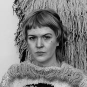 Emelie Röndahl