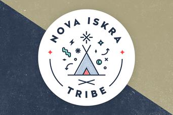 Nova Iskra tribe