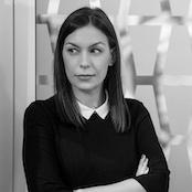 Katarina Andjelkovic