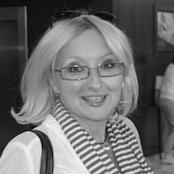 Katarina Aleksic