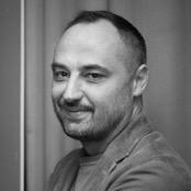 dr Vladimir Djurdjevic
