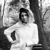 Valentina Brkovic