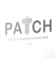 PatchAI