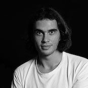 Aleksandar Lazar