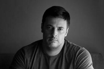 Aleksandar Gligorić