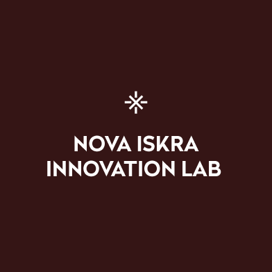 Nova Iskra Innovation Lab