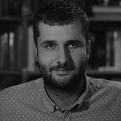 Petar Jevtić