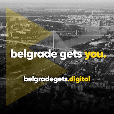 belgradegets.digital